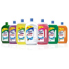 Picture of Lizol Disinfectant Surface Cleaner Sandal 500ml